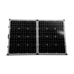 Lion Energy 100 Watt 12v Solar Panel (Foldable)-254