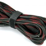 Lion Energy 21' 30A 12V DC Anderson Extension Cord-0