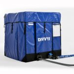 Aquamira Divvy 250 Emergency Water Filtration System-212