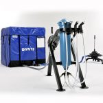 Aquamira Divvy 250 Emergency Water Filtration System-0