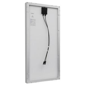 Renogy 12V 100W Monocrystalline Solar Panel-305