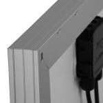 Renogy 12V 100W Monocrystalline Solar Panel-306