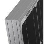 Renogy 12V 100W Monocrystalline Solar Panel-307