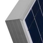 Renogy 100W Polycrystalline Solar Panel-294