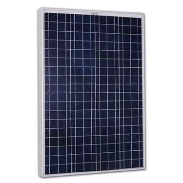 Renogy 100W Polycrystalline Solar Panel-0
