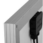 Renogy 150W Monocrystalline Solar Panel-285