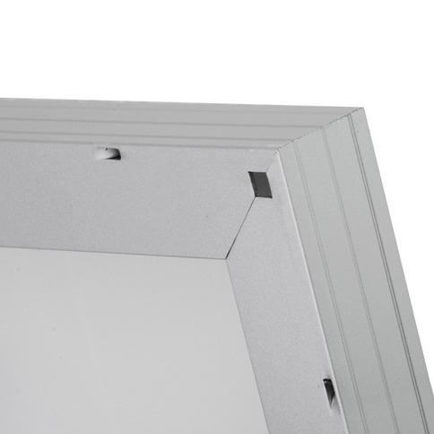 Renogy 150W Monocrystalline Solar Panel-289