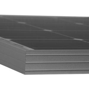 Renogy 150W Monocrystalline Solar Panel-288