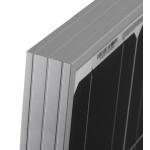 Renogy 150W Monocrystalline Solar Panel-286
