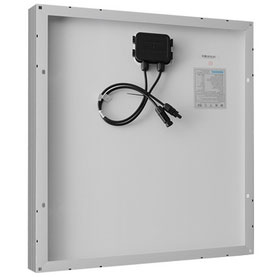 Renogy 50W Monocrystalline Solar Panel-311