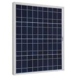 Renogy 50W Polycrystalline Solar Panel-0