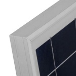 Renogy 50W Polycrystalline Solar Panel-299