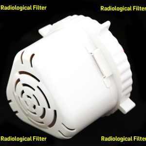 Radiological Pitcher Replacement Filter-0