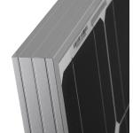 Renogy 200W Monocrystalline Bundle -416