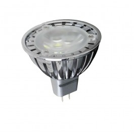 Renogy MR16 LED light 12VDC -0