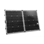 Lion Energy L-1500 Solar Generator Kit by Humless-561
