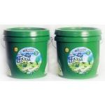 Heirloom Organics Farm Variety Seed Pack-0