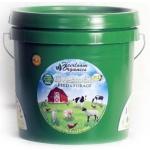 Heirloom Organics Livestock Pack-0