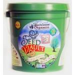 Heirloom Organics Seed Vault-0