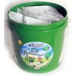 Heirloom Organics Homestead Seed Pack-653