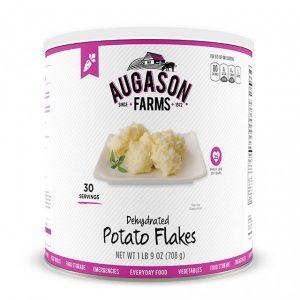Potato Flakes-0