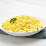 Scrambled Egg Mix 36oz Can Gluten Free-1931