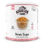 Brown Sugar 527 Servings Can-0