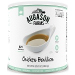 Chicken Bouillon 921 Servings-0