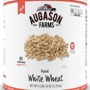 Hard White Wheat 78oz Can-0