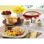 Augason Farms Breakfast Pack-1858