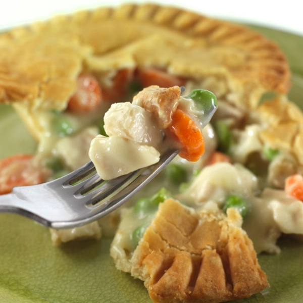 Chicken Bouillon 921 Servings-1423