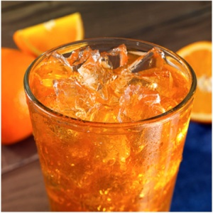 Orange Delight Drink Mix 99 Servings-950