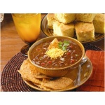 Southwest Chili Mix 60oz Can 34 Servings-945