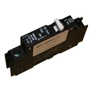 MidNite Solar 12A Circuit Breaker-0