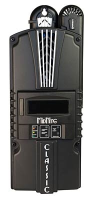 MidNite Solar Classic Lite MPPT Charge Controller 150-0