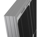 Renogy 100W Monocrystalline Starter Kit-1610