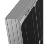 Renogy 100W Monocrystalline Complete Kit-1661