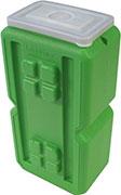 FoodBrick Standard Green-0
