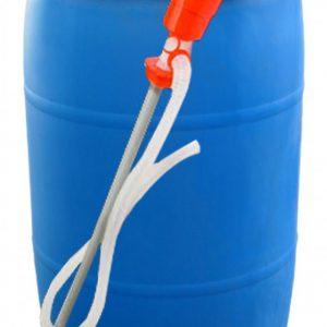 55 Gallon Drum Water Storage Kit-0