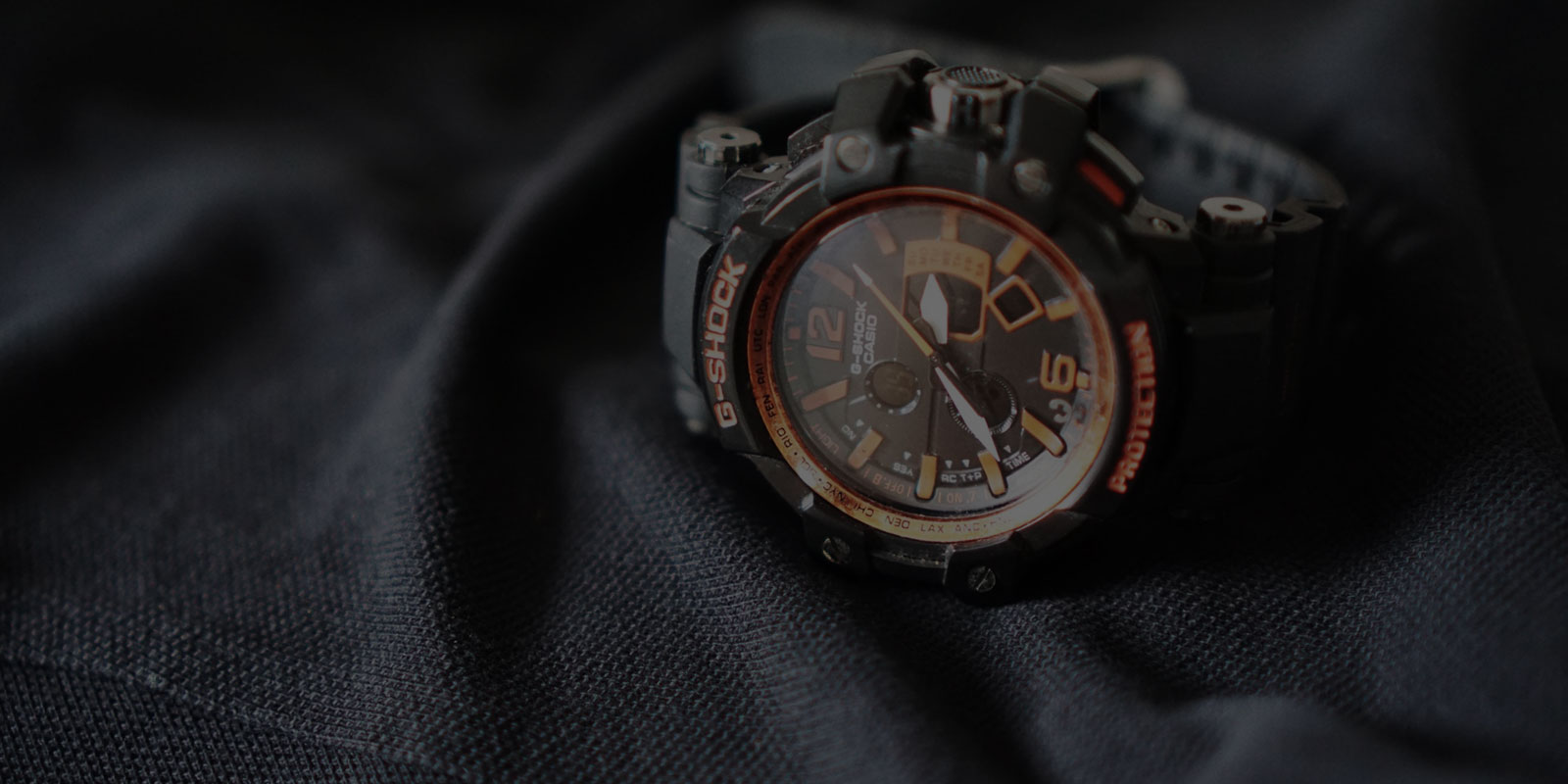 7 Best Tactical Watches That Won't Betray You
