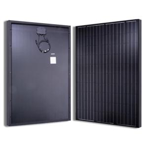 Renogy 4500 Watt 48 Volt Monocrystalline Solar Cabin Kit-1961