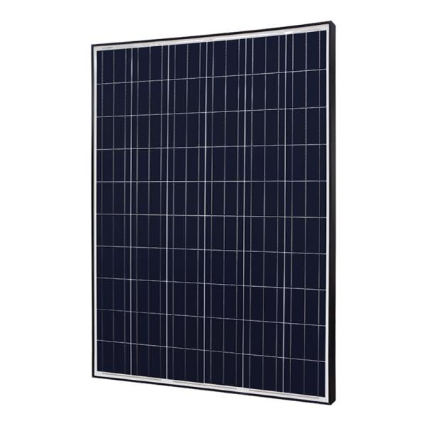 Renogy 4500 Watt 48 Volt Polycrystalline Solar Cabin Kit-1976