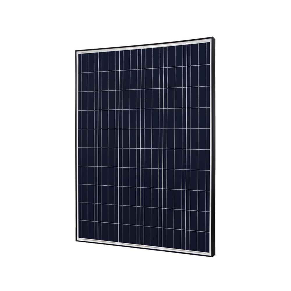 Renogy 4500 Watt 48 Volt Polycrystalline Solar Cabin Kit