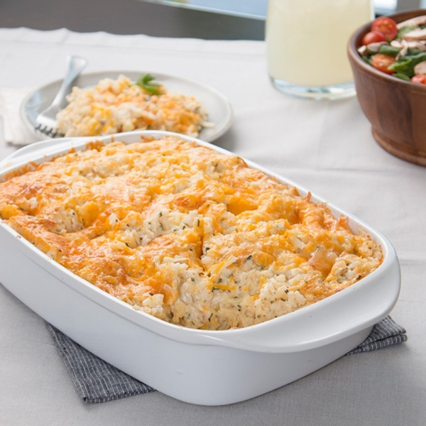 Augason Farms Funeral Potatoes-2025