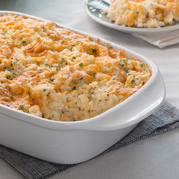 Augason Farms Funeral Potatoes-2027