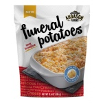 Augason Farms Funeral Potatoes-0