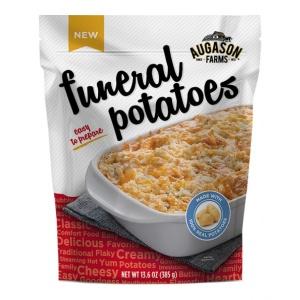 Augason Farms Funeral Potatoes-0