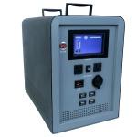 Lion Energy 1500 Watt Expandable FTB 50 Ascent Solar Generator-0