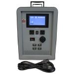 Lion Energy 1500 Watt Expandable FTB 50 Ascent Solar Generator-2118