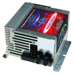 Progressive Dynamics 45 amp LiFePO4 Deep Cycle Battery Charger-0